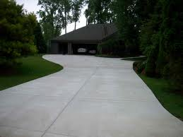 When It Comes To Protecting Your Concrete Driveway Nothing Can Be More Beneficial Its Longevity Than A Sealer