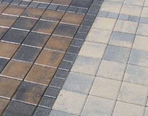 Best Brick Paver Sealer Concrete Sealing Ratings - Behr premium wet look sealer reviews