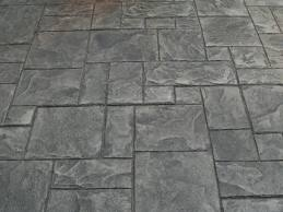 How To Seal Stamped Concrete 2020 Sealing Ratings