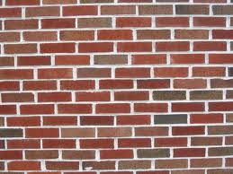 There Are Just As Many Diffe Types Of Bricks Uses For It In Construction Most Commonly Used Exterior Home