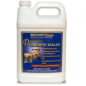 Concrete Sealer Reviews Concrete Sealing Ratings