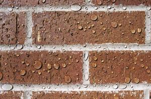 Best Sealer For Brick Walls 2021 Concrete Sealing Ratings