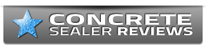 Exposed Aggregate Sealers Concrete Sealing Ratings
