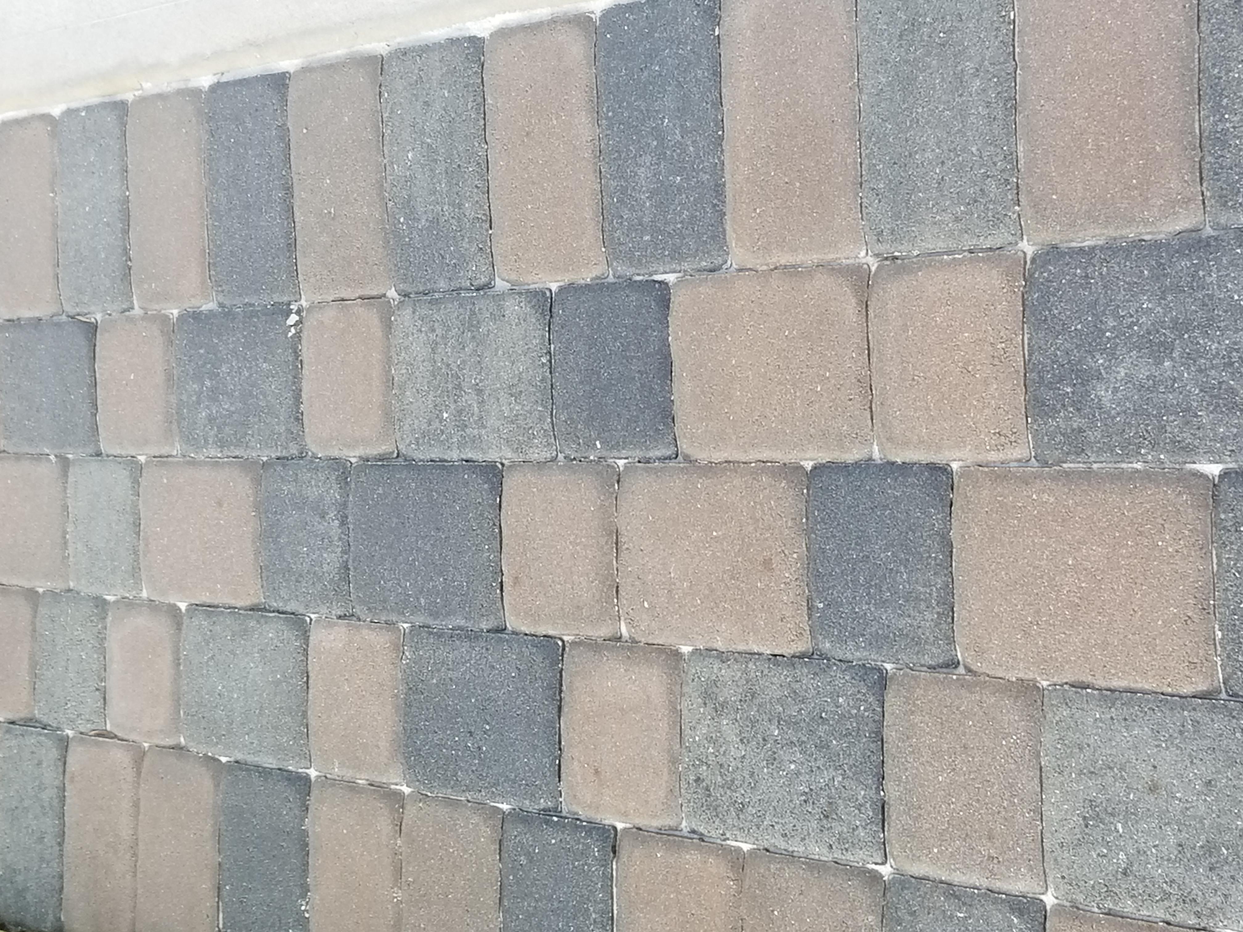Best Sealer For Pool Concrete Patio Or Pavers Concrete