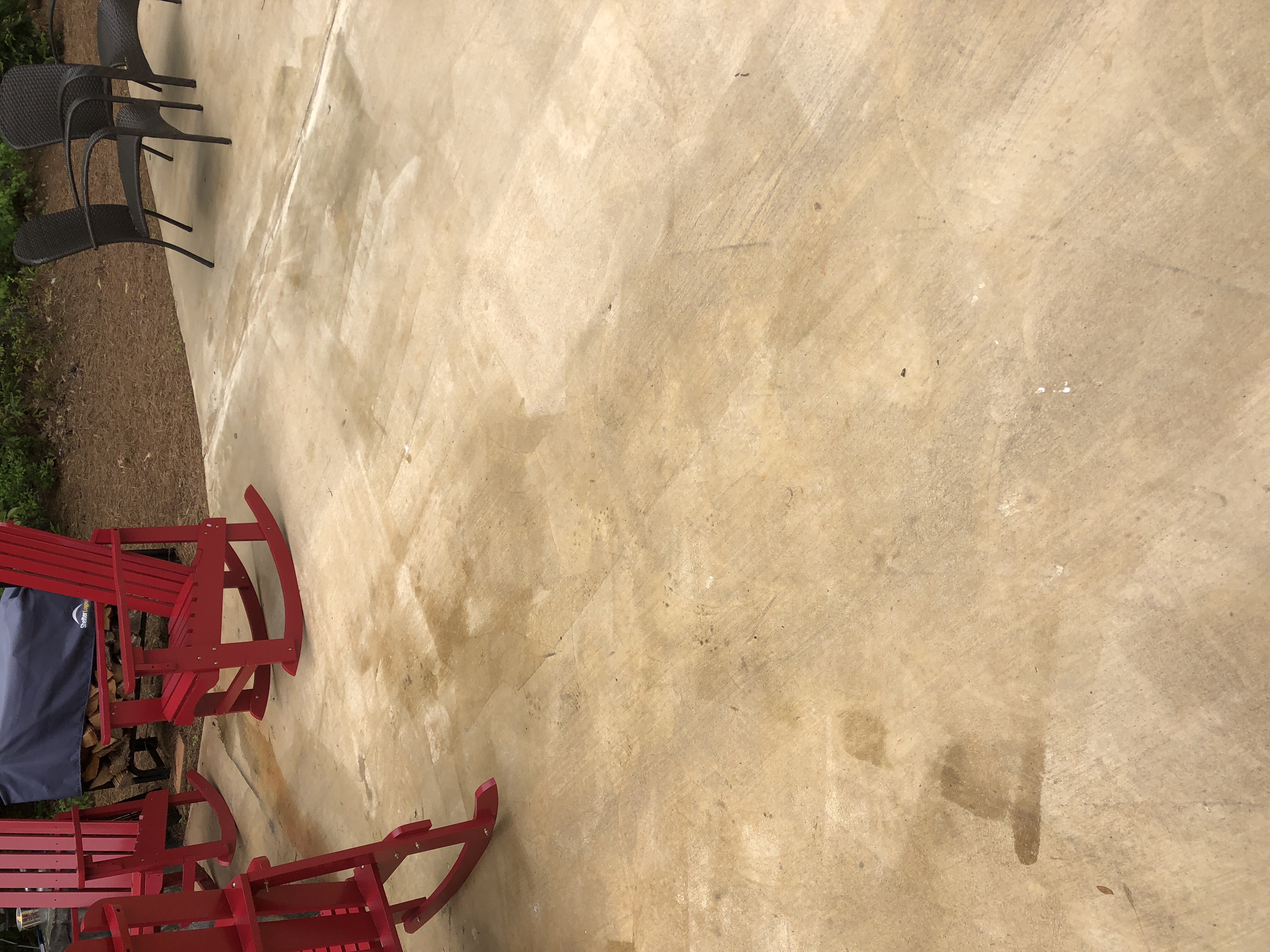 Superseal30 Paver And Concrete Sealer Review Concrete