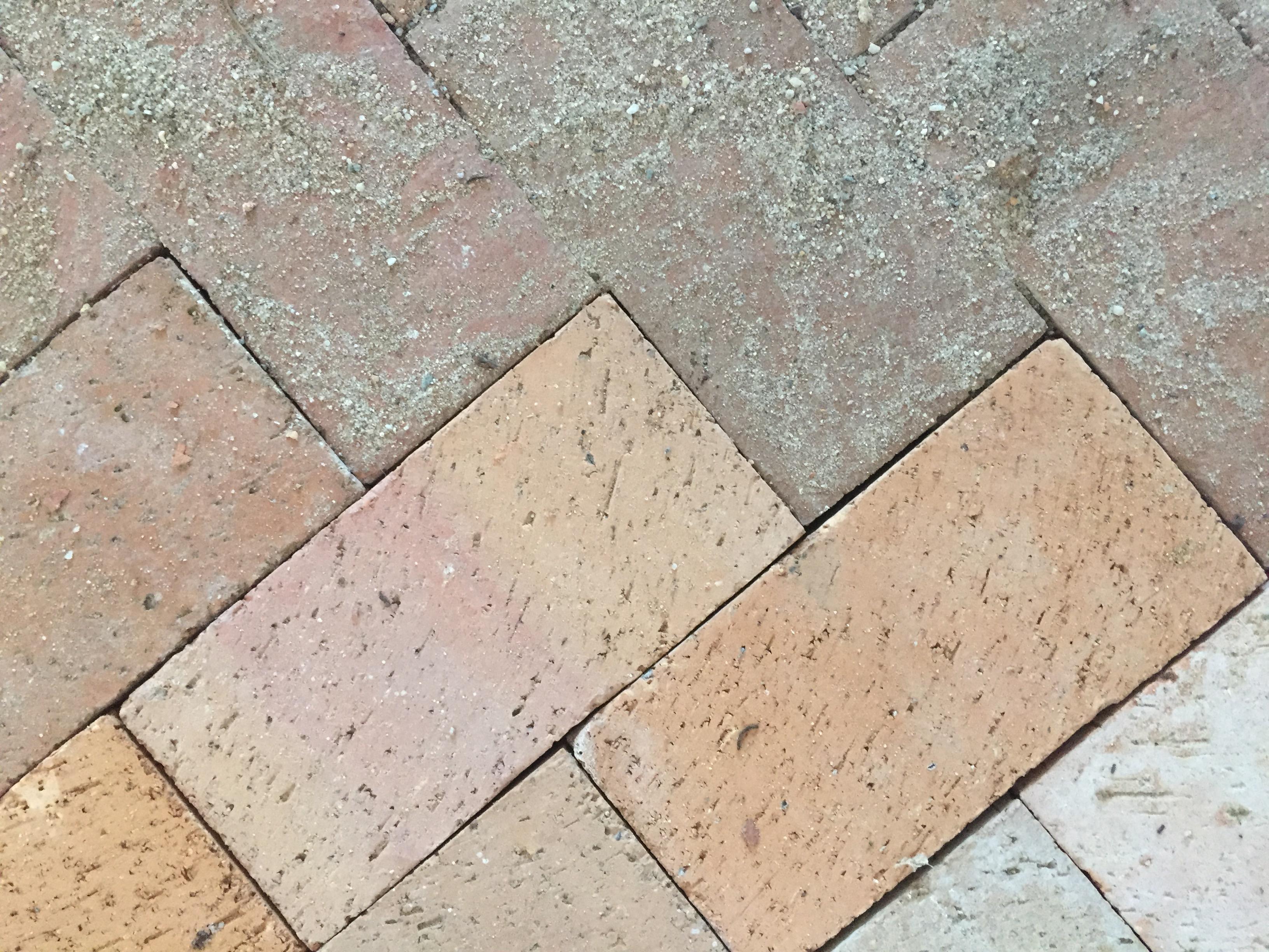 Best Brick Paver Sealer Concrete Sealing Ratings