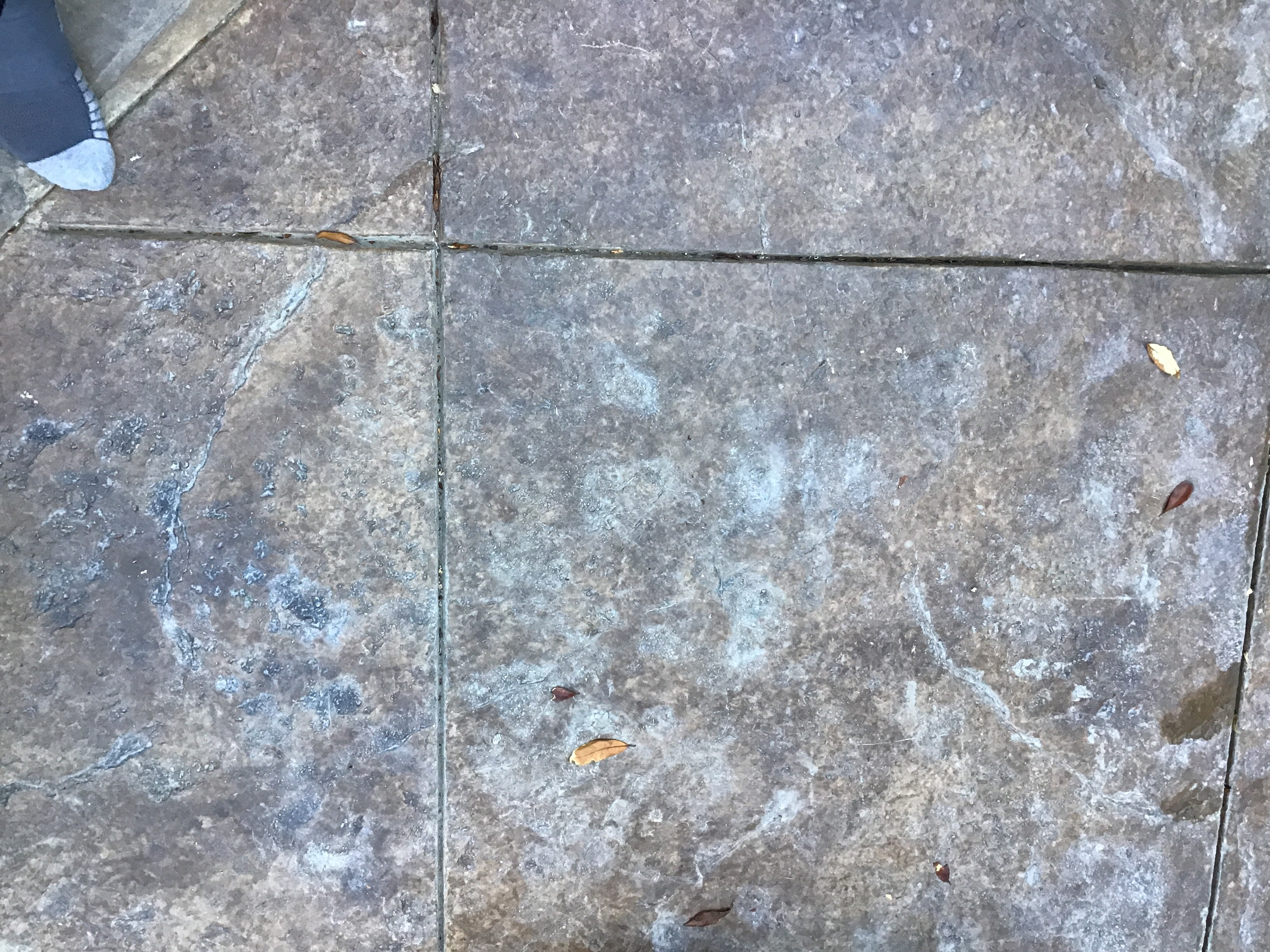 Best Stamped Concrete Sealer Concrete Sealing Ratings