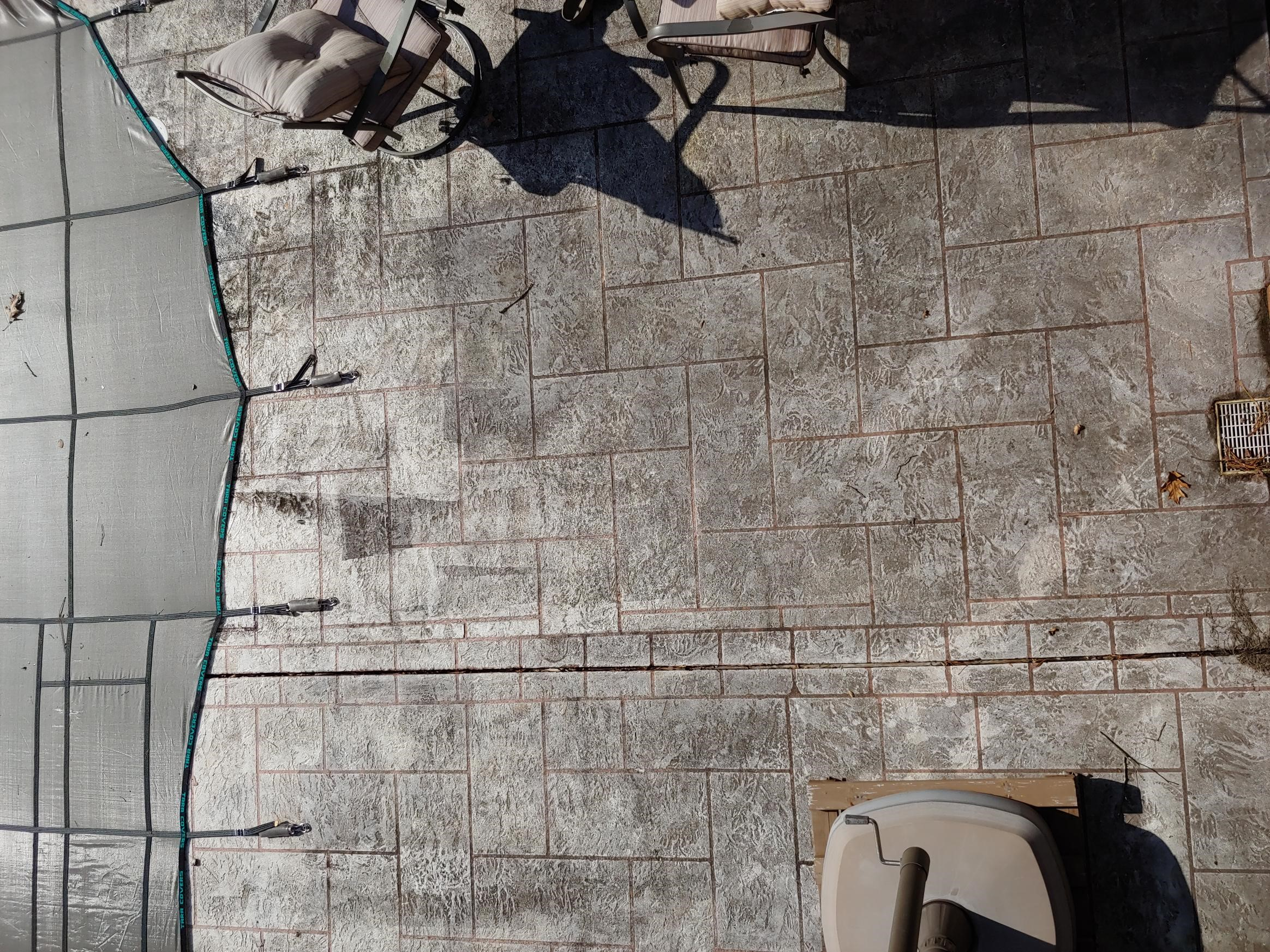 Best Stamped Concrete Sealer – Concrete Sealing Ratings