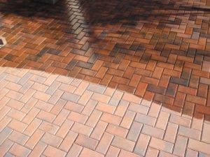 Best Sealer For Pool Concrete Patio Or Pavers Concrete