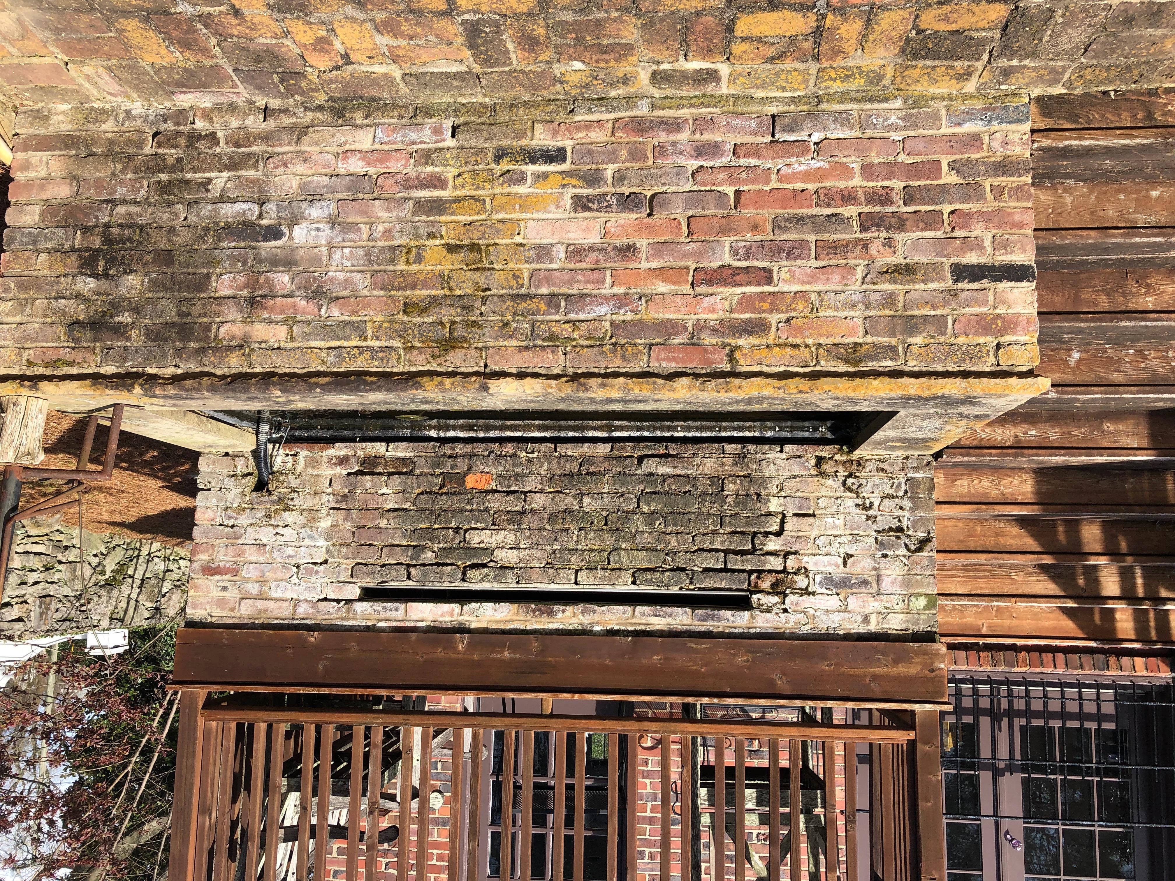 Best Sealer for Brick Walls – Concrete Sealing Ratings