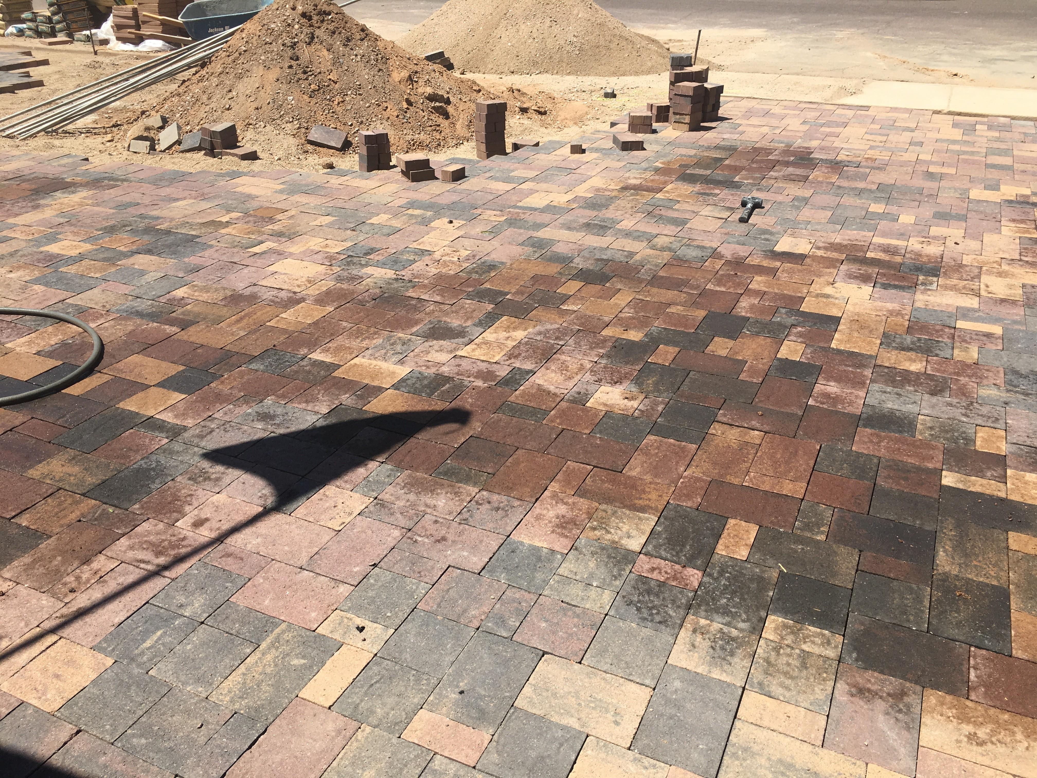 Best Brick Paver Sealer 2019 – Concrete Sealing Ratings